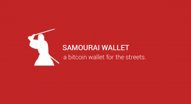 آموزش جامع کیف پول سامورایی Samourai