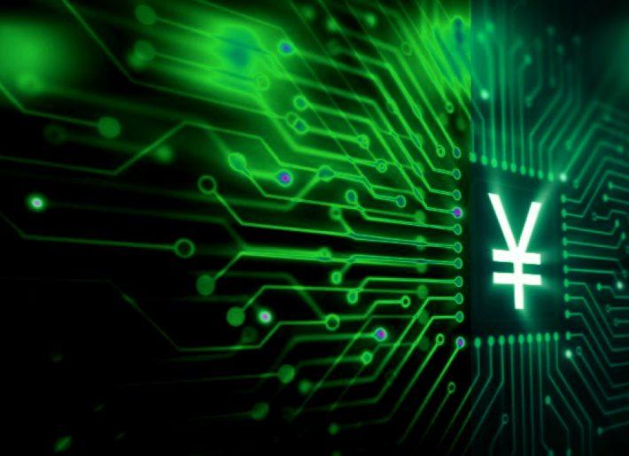 برندگان خوش شانس یوان دیجیتال (Digital Yuan) خود را دریافت کردند!