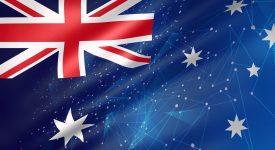 سرمایه گذاری ۵۷۴ میلیون دلاری استرالیا در فناوری بلاک چین