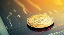 ارزش معاملات بیت کوین (BTC) به بیش از 150 هزار دلار افزایش یافت.
