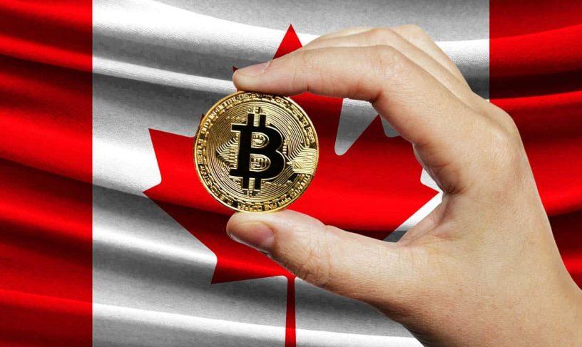 استخدام نیروی متخصص توسط بانک مرکزی کانادا برای راه اندازی ارز دیجیتال (CBDC)