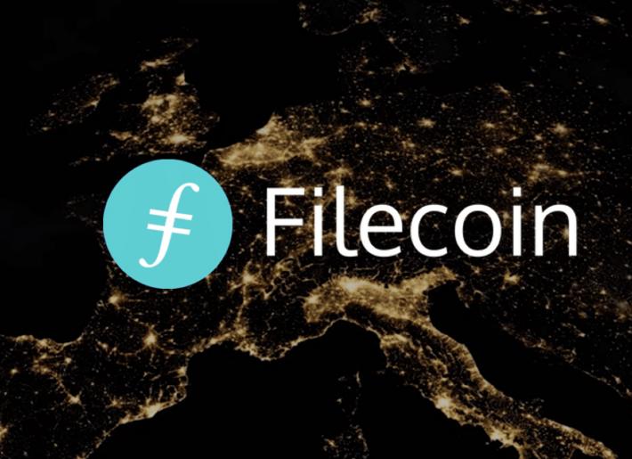 موسس فایل کوین (Filecoin) اعتصاب ماینرها را بی اساس خواند!