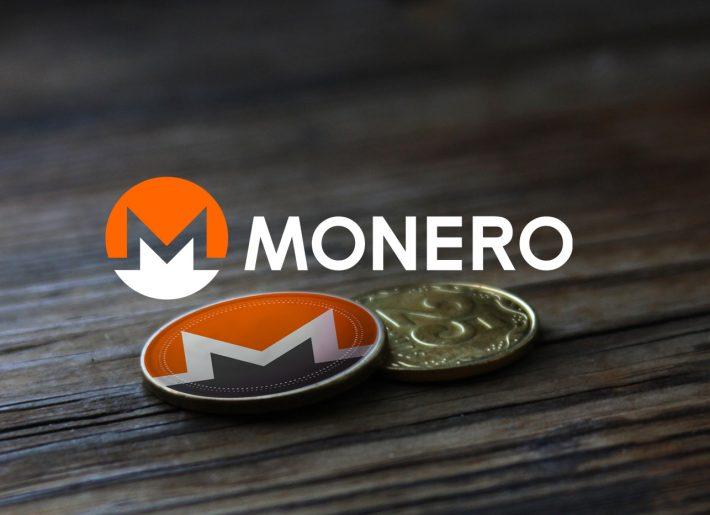 به روزرسانی جدیدی برای مونرو (Monero) منتشر شد!