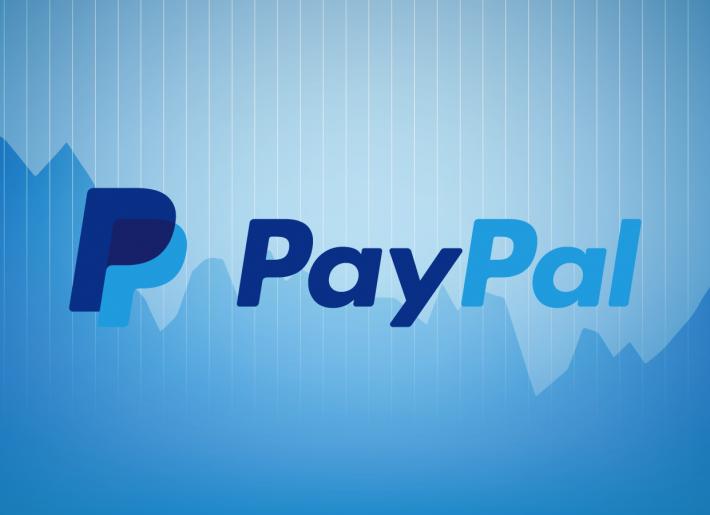 ورود پی پال (PayPal) به حوزه ارزهای دیجیتال