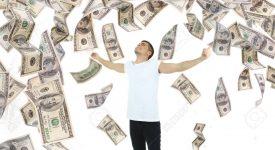 راه های پولسازی با ارز دیجیتال