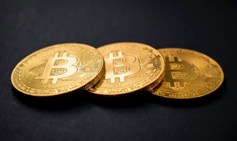 با سقوط بیت کوین تا 16.2 هزار دلار، آینده این ارز دیجیتال چه خواهد بود؟