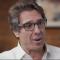 دن تاپیرو (Dan Tapiero): قیمت بیت کوین به 500 هزار دلار خواهد رسید!