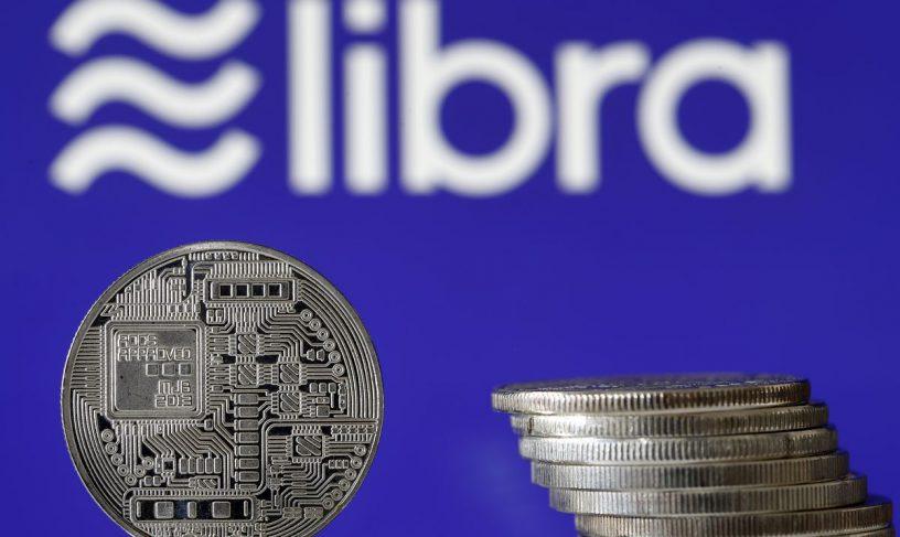 لیبرا (Libra)، ارز دیجیتال فیسبوک، به زودی فعالیت خود را آغاز خواهد کرد