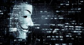 کاهش تعداد هک های بلاک چین در سال 2020!