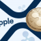 افتتاح دفتر منطقه ای ریپل (Ripple) در دوبی