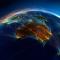 استفاده نیروی مرزی استرالیا (ABF) از فناوری بلاکچین برای تسهیل تجارت
