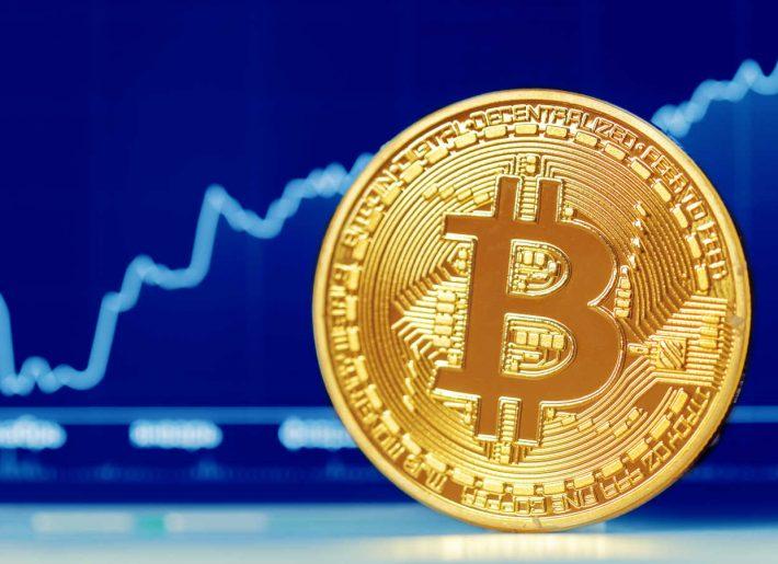 آیا صعود بیت کوین (BTC) تا بازه 18 هزار دلار دام گاوی است؟
