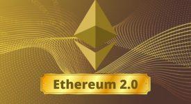 سرمایه مورد نیاز برای راه اندازی بیکین چین اتریوم 2.0 تامین شد!