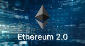 ایا اتریوم 2.0 قابلیت پشتیبانی از دیفای را دارد؟