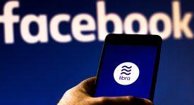 جاه طلبی های فیسبوک با پیشبرد پروژه لیبرا (Libra)