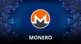 تلاش شرکت سایفر تریس (CipherTrace) برای ردیابی معاملات مونرو