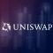 سرقت از کاربران با استفاده از اپ جعلی یونی سواپ (Uniswap)