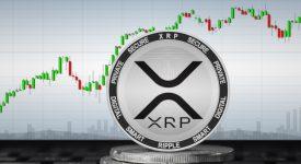 چرا ریپل (XRP) چندان موفق نبوده است؟