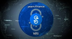 86% تریدرهای یرن فایننس (YFI) هم اکنون در ضرر هستند!