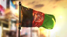 همکاری بزرگترین شرکت تامین کننده انرژی افغانستان با شرکت فانتوم (Fantom) در زمینه بلاکچین