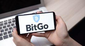 وزارت خزانه داری ایالات متحده صرافی بیت گو (BitGo) را به دلیل نقض تحریم های ایران و چند کشور دیگر جریمه کرد!