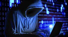 بیت کوین (BTC) هرگز هک نخواهد شد!