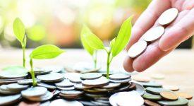 سرمایه گذاران نهادی تاکنون بیش از 1.15 میلیون واحد بیت کوین (BTC) را خریداری کرده اند!