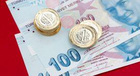 طرح آزمایشی ارز دیجیتال بانک مرکزی ترکیه سال 2021 راه اندازی خواهد شد!