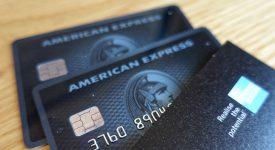سرمایه گذاری شرکت امریکن اکسپرس (American Express) در پلتفرم مبادلاتی Falconx