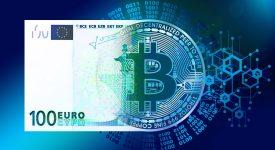 سوئد پیامدهای احتمالی انتقال اقتصاد خود به سمت ارز دیجیتال بانک مرکزی (CBDC) را بررسی می کند
