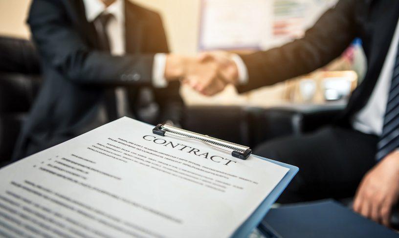 قرارداد آپشن یا گزینه ای (Option) چیست؟
