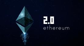 سرانجام پس از مدت ها انتظار با آغاز کار بیکین چین، اتریوم 2.0 راه اندازی شد