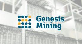 طرح شرکت جنسیس ماینینگ (Genesis Mining) برای استفاده از انرژی مازاد دستگاه های ماینینگ
