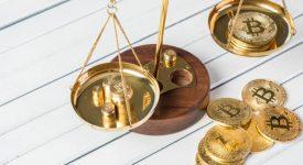 کار گروه بازارهای مالی (PWG) بیانیه خود را در خصوص استیبل کوین ها منتشر کرد
