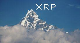آیا ریپل (XRP) موفق به عبور از بازه مقاومتی 1 دلاری خواهد شد؟