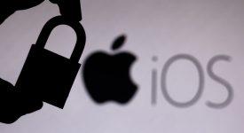 مهندس ارشد کوین بیس: کاربران دیوایس های اپل برای جلوگیری از هک دستگاه های خود را آپدیت کنید!