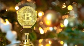 لنارد نئو: با فرا رسیدن سال نو چینی، فروش بیت کوین افزایش خواهد داشت!