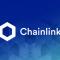 چین لینک (LINK)، یکی از موفق ترین آلت کوین ها در هفته گذشته!