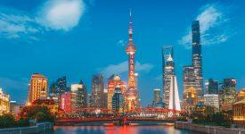 شهرهای بزرگ چین حمایت خود را از طرح یوان دیجیتال این کشور اعلام کردند!