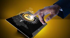 خودپردازهای یوان دیجیتال در چین راه اندازی شدند!