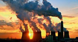 اوکراین قصد دارد یک مرکز بزرگ استخراج ارزهای دیجیتال را در نیروگاه هسته ای این کشور تاسیس کند!