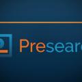 با جستجو در مرورگر پری سرچ، توکن PRE دریافت کنید!