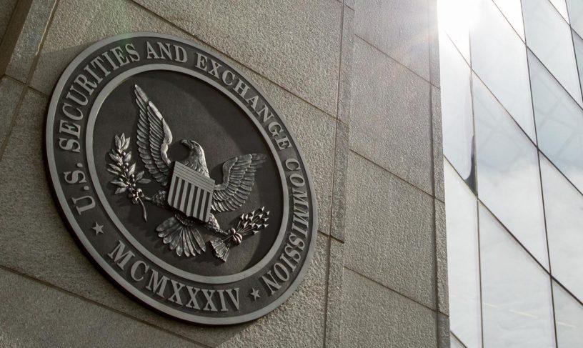 مارک برگر (Marc Berger)، عامل اصلی شکایت SEC از ریپل، استعفا کرد!