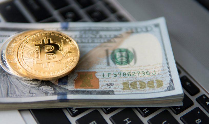 درآمد ماینرهای بیت کوین با رشد قیمت بیت کوین به طرز چشمگیری افزایش پیدا کرده است