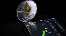 رائول پال: اتریوم (ETH) می تواند تا 20 هزار دلار صعود کند!