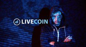 صرافی لایو کوین به دلیل هک به فعالیت خود پایان خواهد داد!