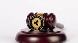 از شرکت ریپل دوباره به دلیل فروش غیرقانونی XRP شکایت شد!