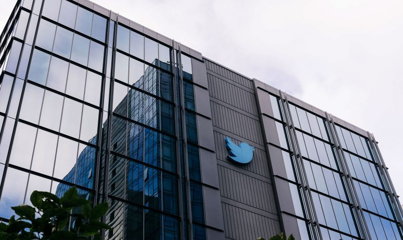 بنیانگذار کاردانو قصد دارد به جک دورسی در غیرمتمرکز شدن توییتر کمک کند!