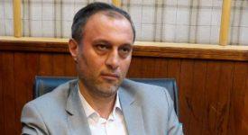 هیچ بیت کوینی در شهرک های صنعتی استان تهران استخراج نمی شود!