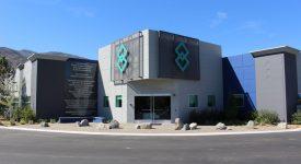 شرکت بلاکچینز قصد دارد در نوادا شهری هوشمند تاسیس کند!